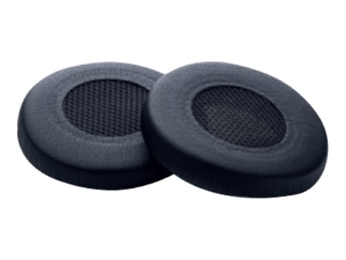 Jabra Corporation earpads