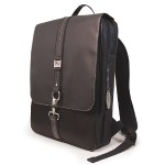 Paris Slimline Backpack
