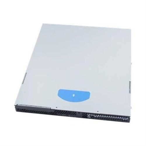 Intel Server System SR1630HGPRX - no CPU - 0 MB - 0 GB