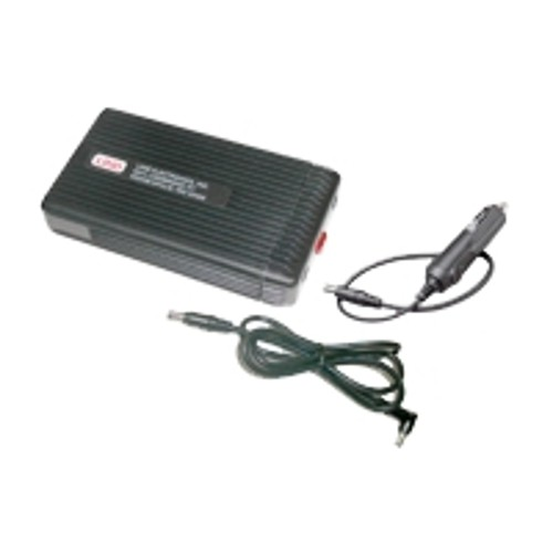 Lind SC1430-1063 - power adapter - car / airplane