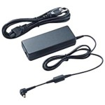 CF-AA5713AM - Power adapter - AC 100-240 V - 110 Watt - for Toughpad FZ-E1, FZ-X1