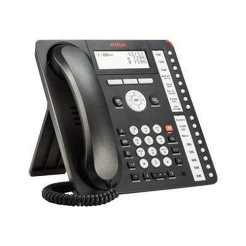 Avaya 1416 Digital Deskphone - digital phone