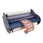 General Binding GBC PINNACLE 27 EZLOAD 27IN ROLL LAMINA 1701720EZ