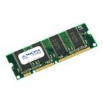 Memory - 512 MB - for P/N: WS-F6K-MSFC2, WS-F6K-MSFC2=, WS-F6K-MSFC2-RF