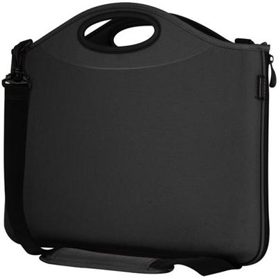 Cocoon CLB551 Laptop Case Up to 15.4