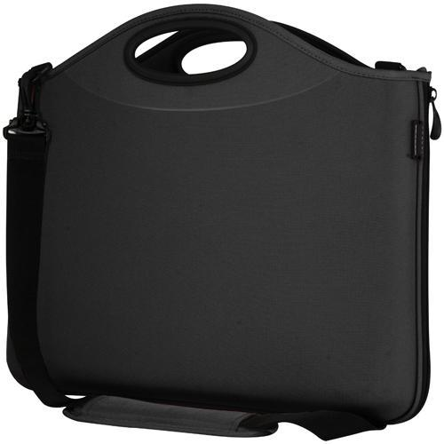 "Cocoon CLB551 Laptop Case Up to 15.4"" Laptops - Black"