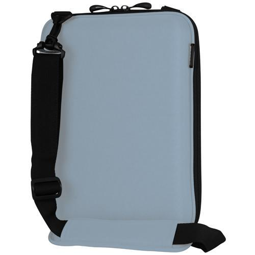 "Cocoon CPS350 11"" NetBook Case - Light Gray"