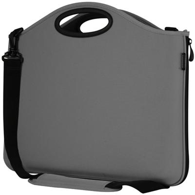 CocoonCLB551 Laptop Case Up to 15.4