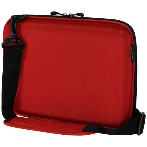 "Cocoon CNS345 10.2"" NetBook Case - Red"