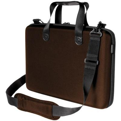 Cocoonnotebook carrying case(CPS400BR)