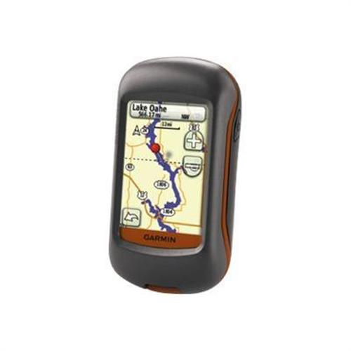 Garmin International Dakota 20 - GPS receiver