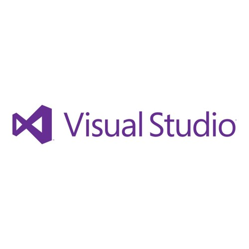 Microsoft Visual Studio 2010 Premium Edition - media