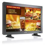 "42"" Multimedia Full HD LCD Monitor"