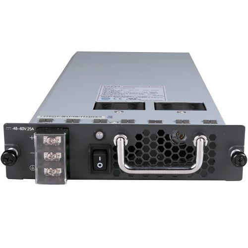 HP Power supply - 650 Watt