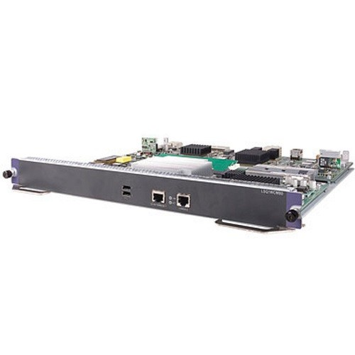 HP Access Controller Module - network management device