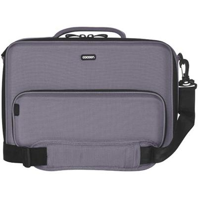 Cocoon Laptop Case with Grid-It! Organizer…accommodates up to 13