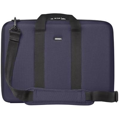 CocoonLaptop Case with Grid-It! Organizer…accommodates up to 17