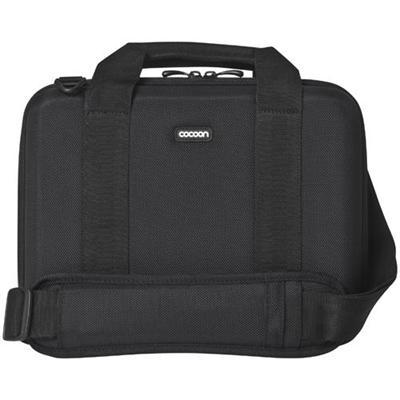 Cocoon Netbook Case with Grid-It! Organizer…accommodates up to 10.2