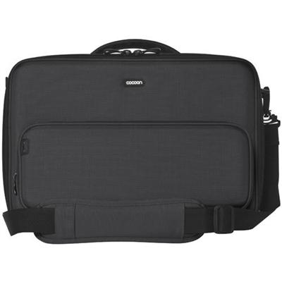 Cocoon Laptop Case with Grid-It! Organizer…accommodates up to 16