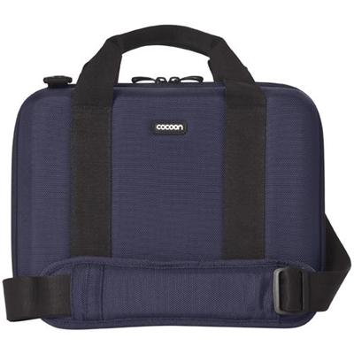 CocoonNetbook Case with Grid-It! Organizer…accommodates up to 10.2