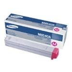CLX-M8540A - Magenta - original - toner cartridge - for CLX-8540ND; MultiXpress CLX-8540ND, CLX-8540NX