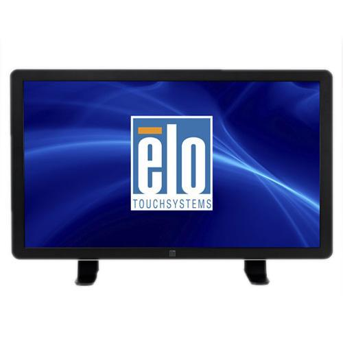 "ELO TouchSystems Interactive Digital Signage Display 4200L - 42"" LCD flat panel display"