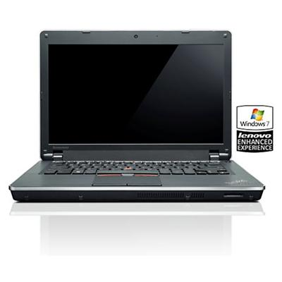Lenovo TopSeller ThinkPad Edge 14