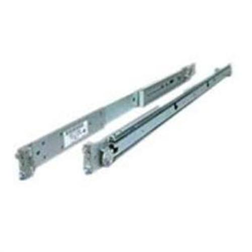 Intel Rack slide rail kit