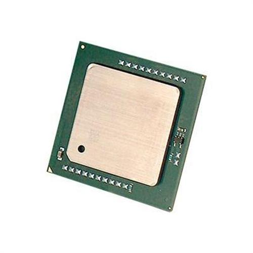 HP Intel Xeon E5640 / 2.66 GHz processor