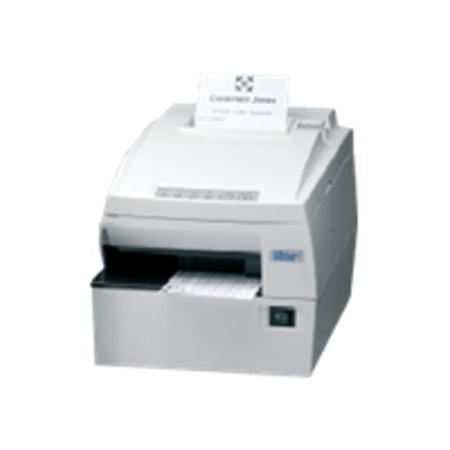 Star Micronics HSP7743PU-24 - receipt printer - two-color (monochrome) - direct thermal / dot-matrix