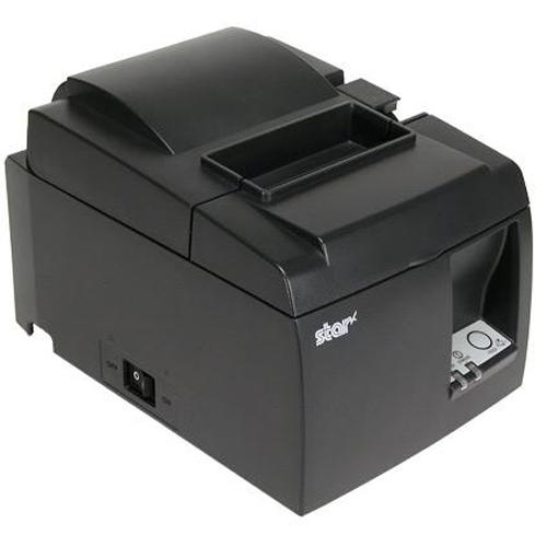 Star Micronics TSP 143IIU ECO - receipt printer - two-color (monochrome) - direct thermal