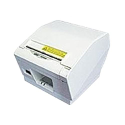 Star Micronics TSP 847IIL-24 - receipt printer - two-color (monochrome) - direct thermal