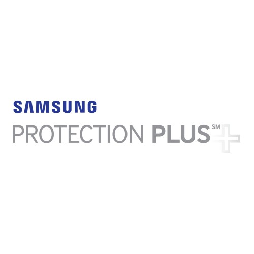 Samsung Electronics Pick Up and Return Service - extended service agreement - 4 years - pick-up and return