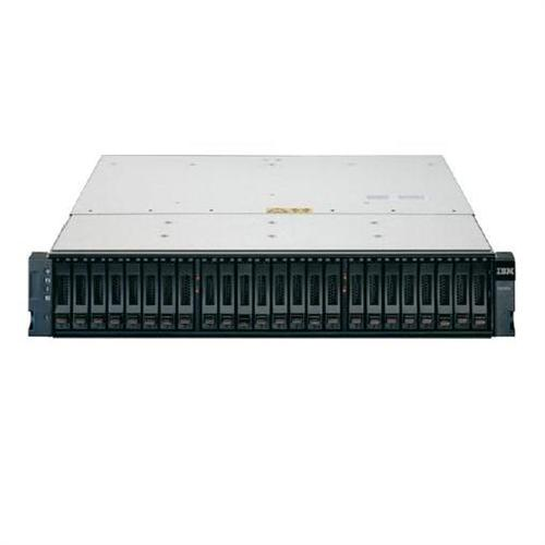 IBM System Storage DS3524 (Single controller)
