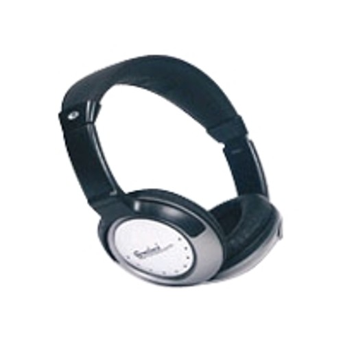 Syba Multimedia CL-CM-502 - headset