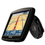 TomTom XXL 550 5.0 inch GPS with New 2 Button EasyMenu 1EP0.019.01