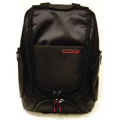 CODI Apex Backpack for 17