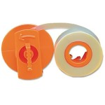 6pk Lift-off Correction Tape
