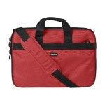 "Hell's Kitchen – CLB409 15"" MacBook Case - Racing Red"