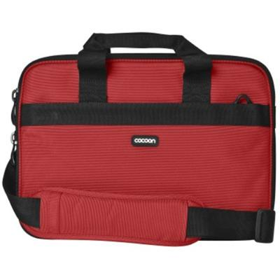 Hells Kitchen CLB359 13inch MacBook/Pro/Air Case - Racing Red
