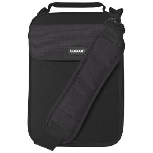 "Cocoon NoLita II – CNS343 10.2"" Neoprene iPad/Netbook Sleeve - Black"