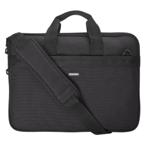 "Cocoon Hell's Kitchen – CLB409 15"" MacBook Case - Black"