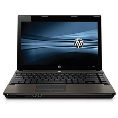 HP 4320t Intel Celeron P4500 1.86GHz Mobile Thin Client - 1GB RAM, 2GB Flash Module, 13.3
