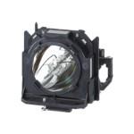 Rplmnt Lamp For-Pt-D12000 Dz12000 Dw100