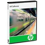 HP OpenView Network Node Manager - License - 1 device - HP-UX JD801A