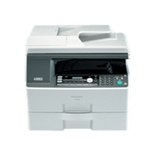 Panasonic KX MB3020 - multifunction printer ( B/W )