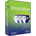 Inspiration 9 - 10 pack - CD