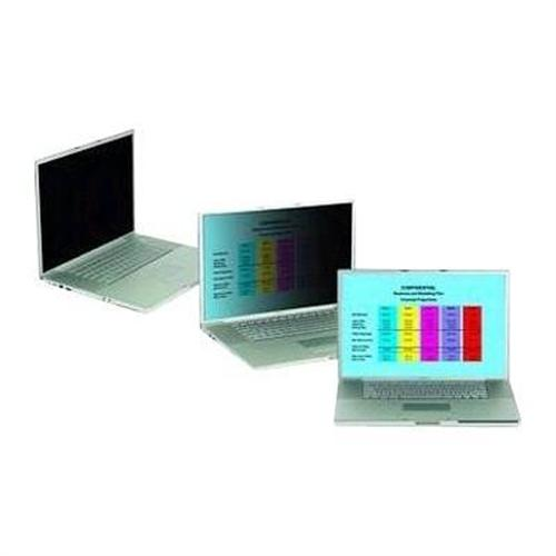 3M PF13.3W9 - notebook privacy filter