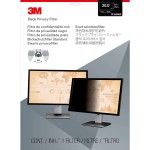 "3M Privacy Filter for Widescreen Desktop LCD Monitor 20.0"" PF20.0W9"