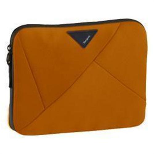 "Targus A7 16"" Laptop Sleeve - notebook sleeve"